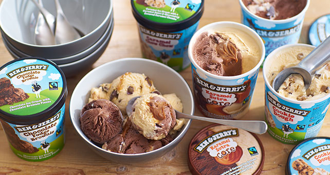 6875-eu-on-demand-twitter-Ben-Jerry_Lifestyle-Range_500ml-5.jpg