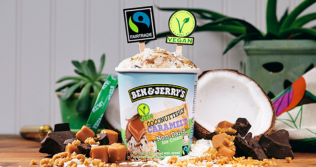 BNJ0086-EU-ND-Coconutterly-Ingredient-642.jpg