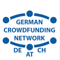 German Crowdfunding.png