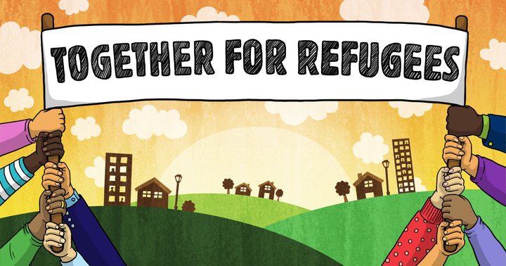 together_for_refugees_02_720x378_72_RGB_720x378_72_RGB.jpg