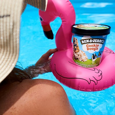 image - BNJ0067-EU-Cookie_Dough-Flamingo_Pool_400x400_72_RGB.jpg