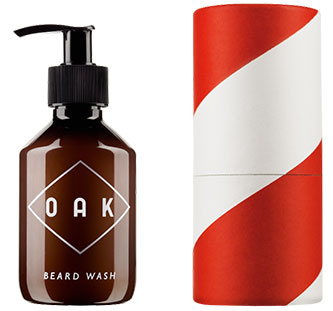 Oak-beardwash-2013.jpg