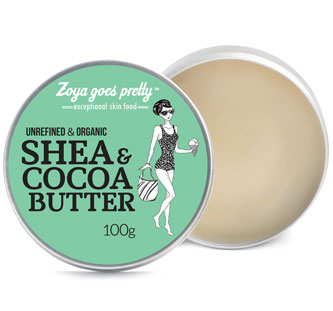 Zoya-Goes-Pretty-Shea-Cocoa-Butter.jpg