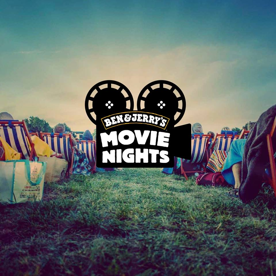 Movie Nights Tour