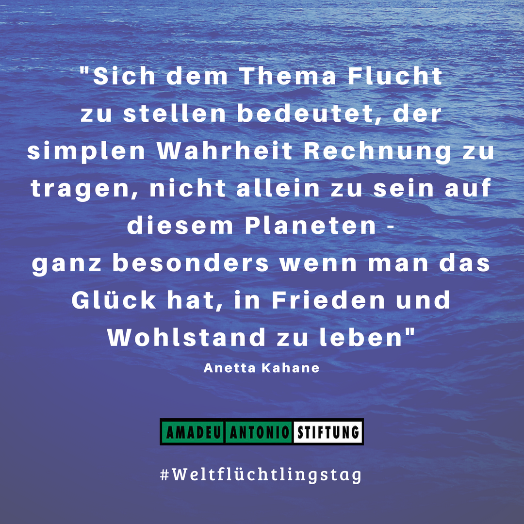 Anetta Zitat Weltfltag-INSTA.PNG