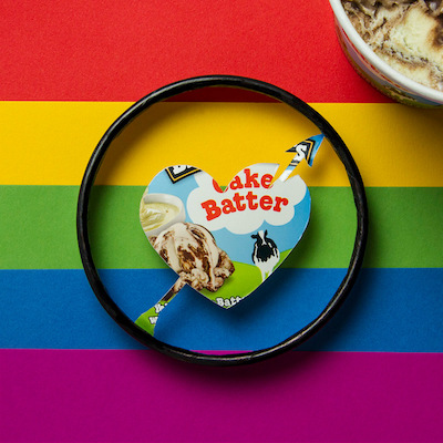 image - BJ_VLS_Lids_Marriage_Equality_Cake_Batter_Heart_720x720_72_RGB.jpg