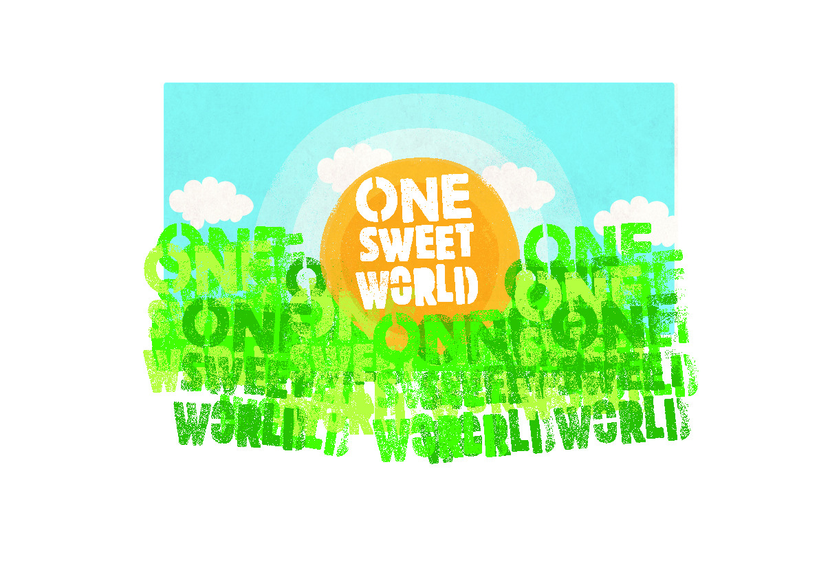 One_Sweet_World_Visual_1191x842_300_CMYK.jpg