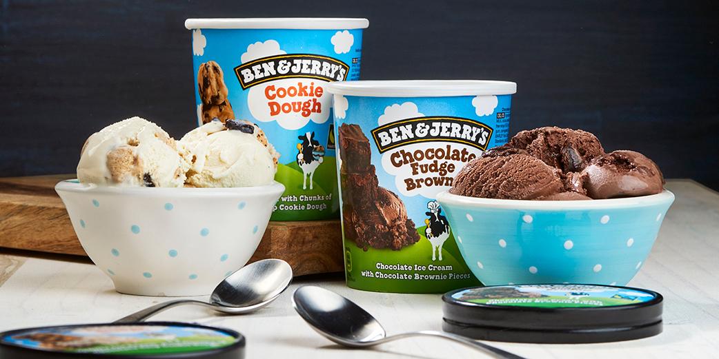 BNJ0067-EU-onDemand-Cookie_Dough-Chocolate_Fudge_Brownie-Scooped12241_TW-1042x521-291cab00...