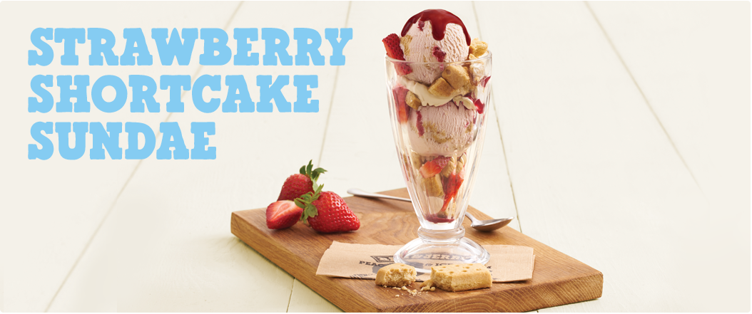 image - BJ_Sundaes_Teaser_Strawberry_1.png