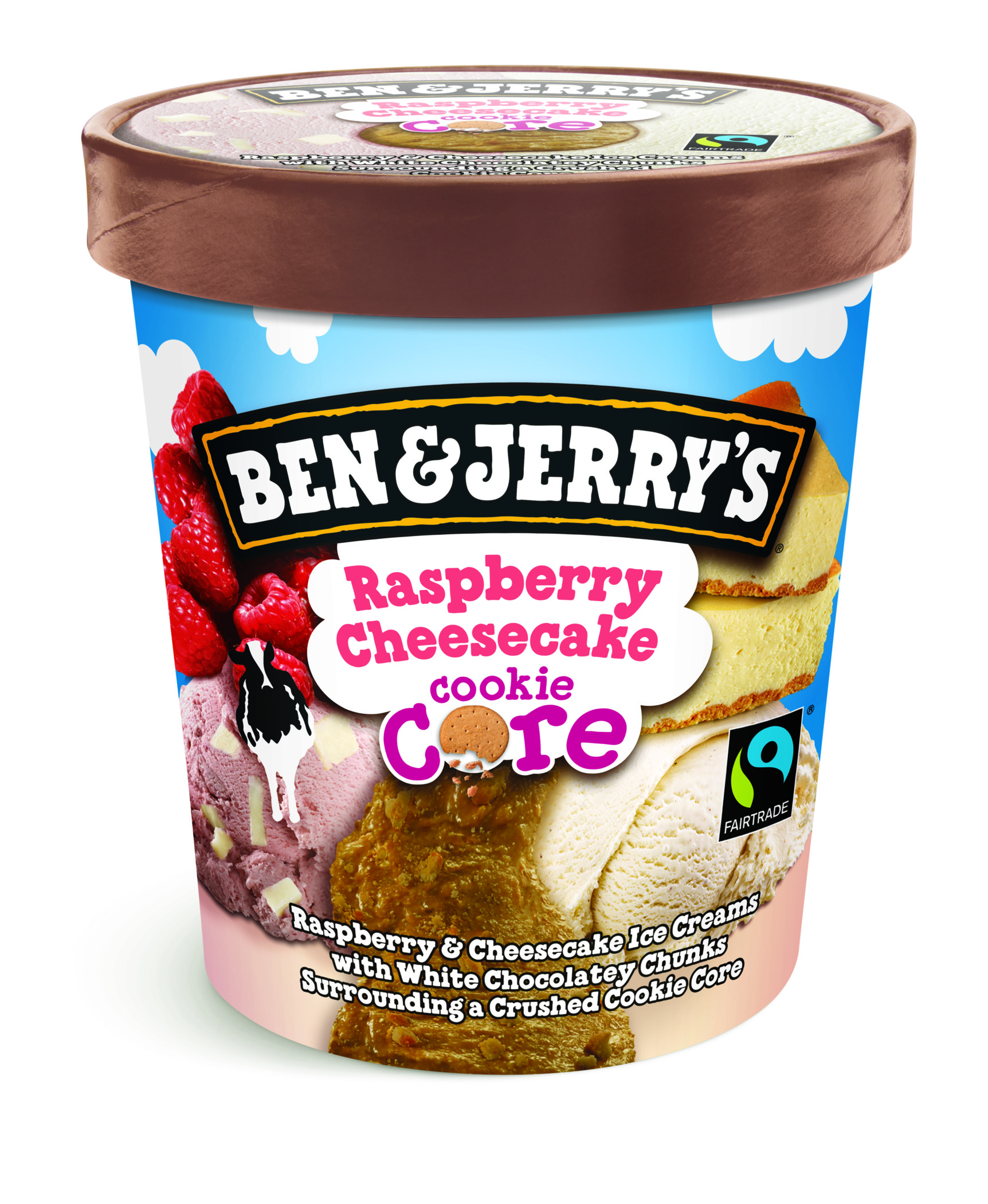 BenJerry_Cookie_Cores_Raspberry_Cheesecake_500ml_Closed_Tub.jpg