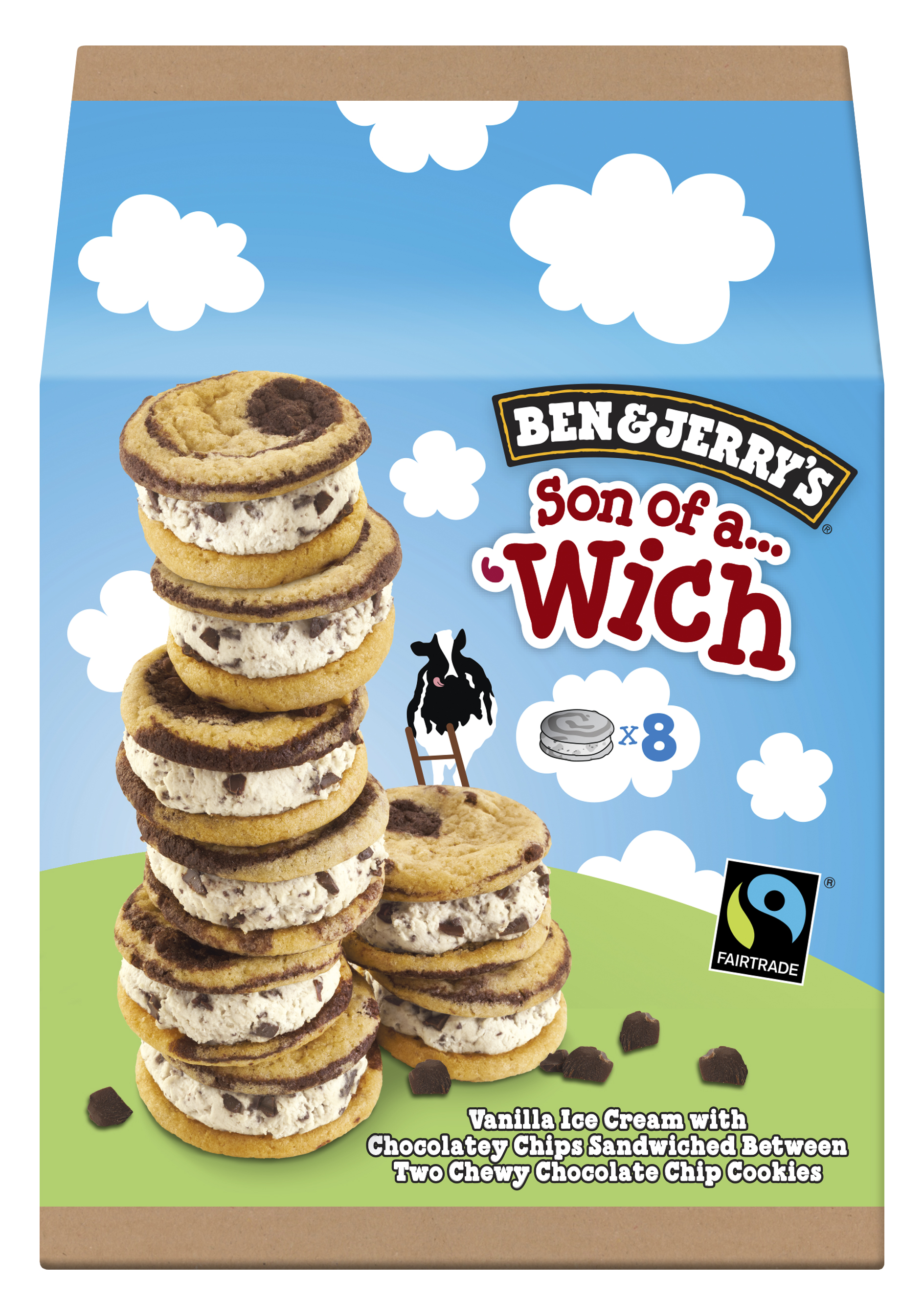 BenJerry_Son_of_Wich.jpg