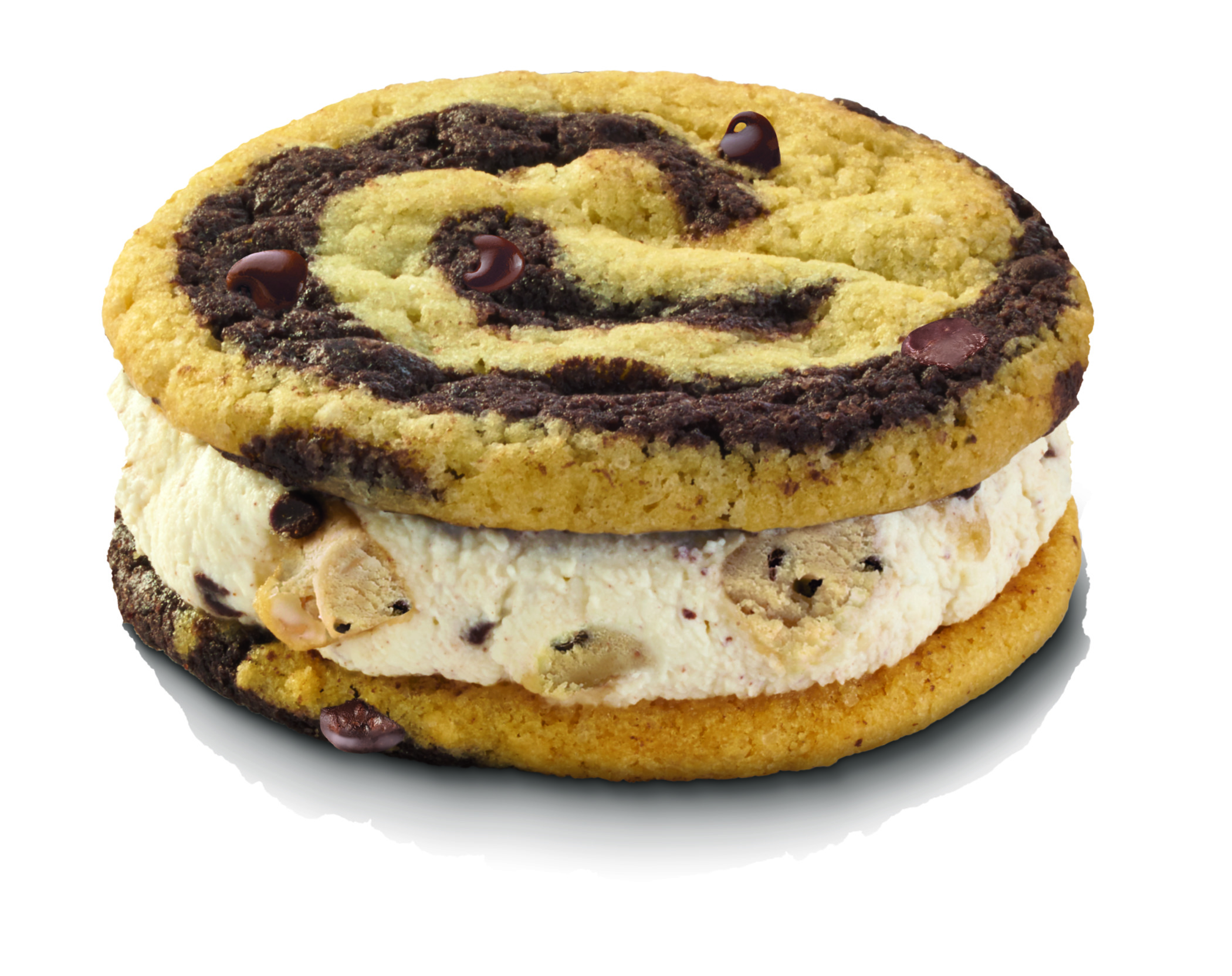 BenJerry_Wich_CookieDough_offen.jpg