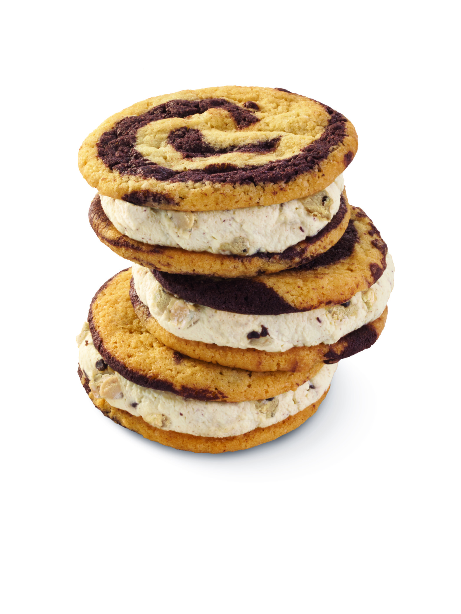 BenJerry_Wich_Cookie_Dough_Stack_of_3.jpg