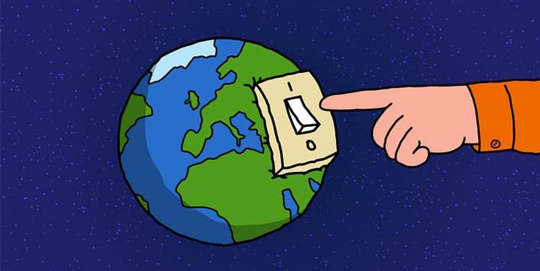 earth-blog.jpg