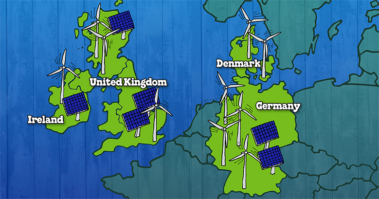 eu-renewable-energy-blog.jpg (europe close up)