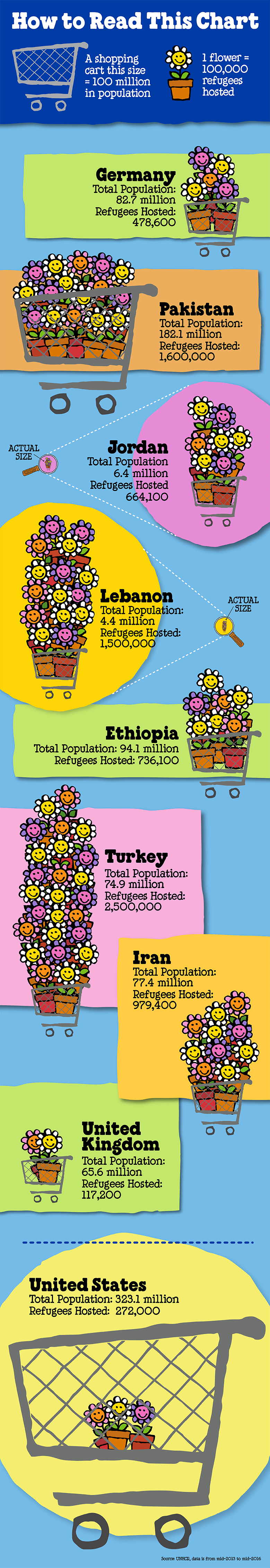6897-shopping-cart-refugee-graphic-flowers.png