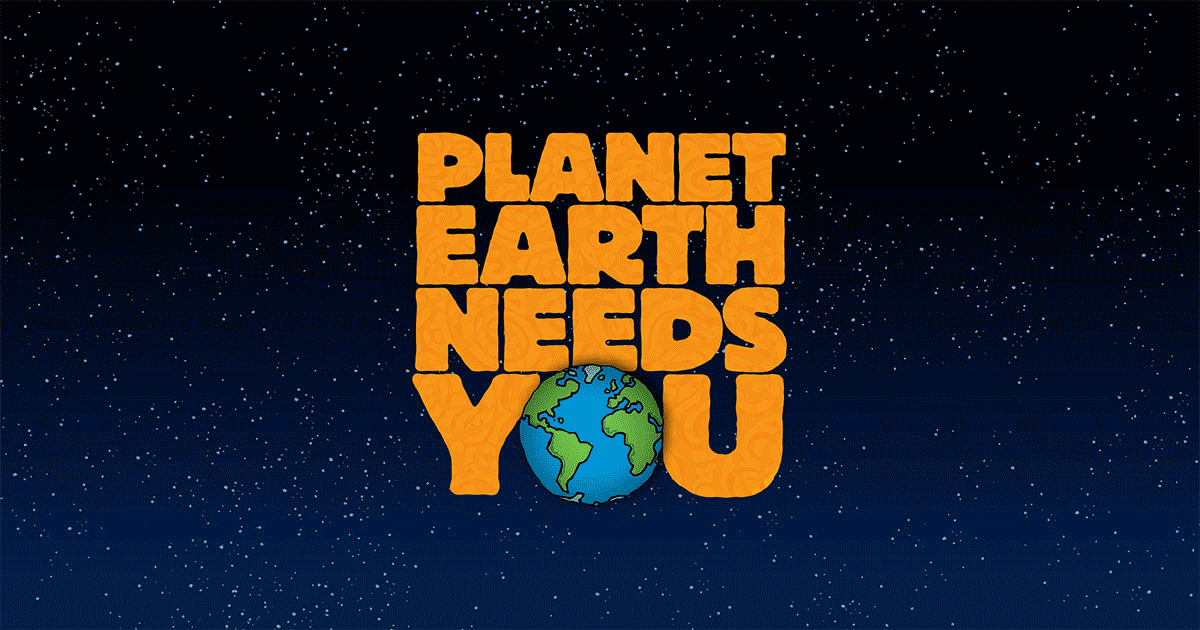 earth-needs-you-1.png
