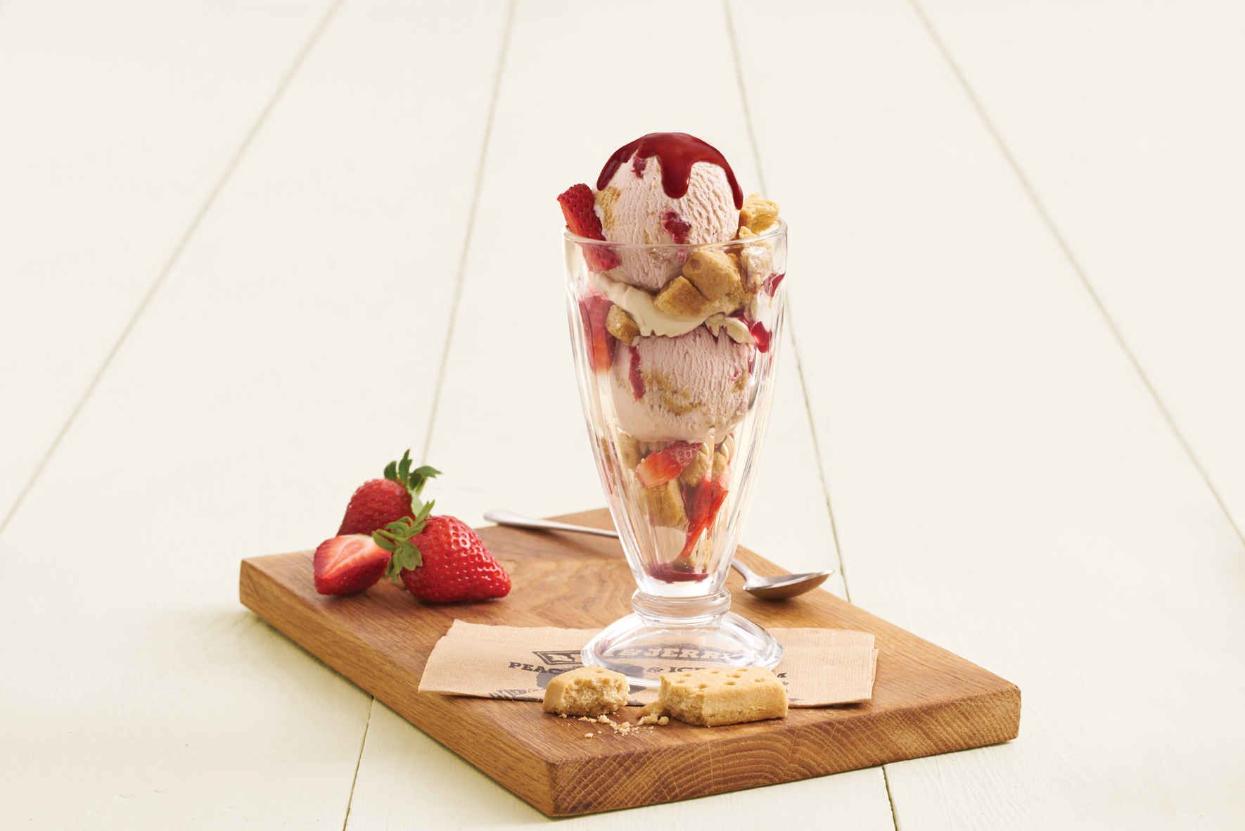 image - B%26J-sundae-strawberry-shortcake-WARM-V2-HR.jpg